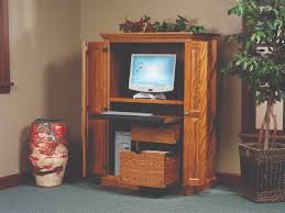 full size of living room inspirations large armoire desk locking armoire desk armoire desk makeover