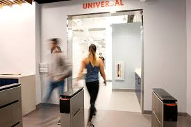 Berkeley Interior Design Awesome A First In California Berkeley Opens Largescale Universal Locker