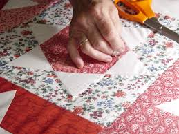 Quilters | Modern Quilting & You and I know that quilt making is fun, satisfying, and artistic, but did  you know that it is also good for your health? I've always felt that my  mind is ... Adamdwight.com
