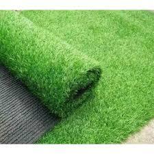 fake grass. Unique Grass 25MM ARTIFICIAL GRASS FAKE CARPET 1M X 1M DRY U2039 U203a Throughout Fake Grass E