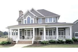 house plans with big porches house with big porch new re country house plans elegant country