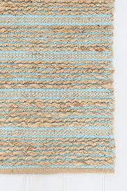 excellent coffee tables beach house rugs indoor beach themed bathroom rug intended for ocean themed area rugs ordinary