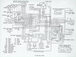 wiring diagram vw caddy mk1 alternator wiring diagram golf vw golf mk1 rabbit fuse box diagram wiring diagram vw caddy mk1 golf 1 wiring diagram wiring diagram vw golf mk1