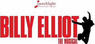 theater review billy elliot the musical porchlight music theatre post image for chicago theater review billy elliot the musical porchlight music theatre at
