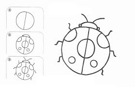 Small Picture Pictures To Draw For Kids Coloring Page