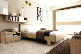 Japanese bedroom furniture Bedding Japanese Bedroom Decorating Style Bed Modern Style Bedroom Design Style Bedroom Furniture Japanese Bedroom Style Japanese Bedroom Schoolreviewco Japanese Bedroom Decorating Japanese Style Bedroom Furniture