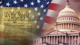 Image result for american government