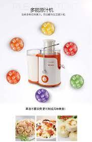 máy xay cầm tay mini Máy ép trái cây tự động Ariete / Ariat 175 tại nhà máy  ép hoa quả cầm tay sharp | Nghiện Shopping