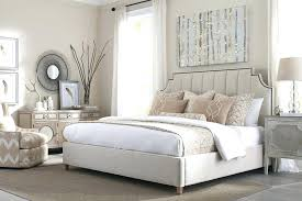 Furniture Outlet Near Me Cool Bedroom Ideas Beautiful  Stores Sets New York95