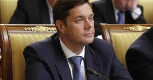 Друг моего друга — мой друг. «Дружелюбный» Алексей Мордашов — в числе 50-ти  миллиардеров глобального списка Forbes :: СамолётЪ