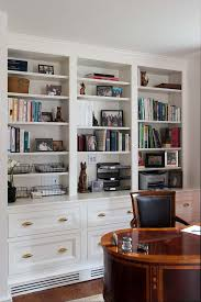 home office cabinetry. 27; Custom Office Cabinetry 26 Home U