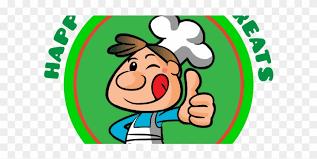 healthy recipes clipart. Fine Clipart U0027a Healthy Meu0027 Activity Ideas And Recipes For Kids  Good Taste U0027 In Clipart R