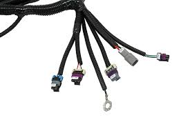 infinity series 7 gm ls plug play engine harnesses aem an error occurred