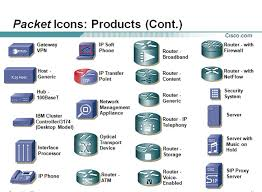 cisco icons  network diagram example  cisco networking centercisco visio stencils