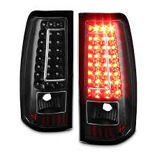 Lights For 2006 Chevy Silverado Led Lights For 2004 Chevy Silverado Pogot Bietthunghiduong Co