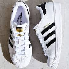 adidas shoes for girls superstar black. best 25+ adidas superstar negras ideas on pinterest | azules, and shoes for girls black