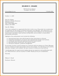12 How To Write A Statement Letter Case Statement 2017