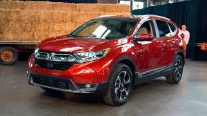 new car launches hondaUpcoming Honda Cars in 2017  YouTube