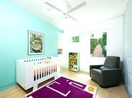 nursery ceiling fan airplane nursery or kids