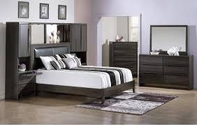 Modern Minimalist Bedroom Furniture Gray Bedroom Furniture For Minimalist Bedroom Design Agsaustinorg