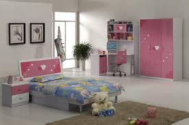 kids bedroom furniture stores. Children Furniture 805 Kids Bedroom Stores