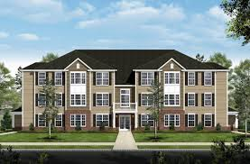 garden homes. Homes For Sale In The Shelby At American Properties Garden A
