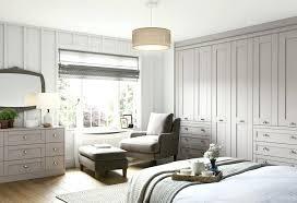 Treviso Bedroom Furniture John Bedroom Furniture Range Online At Average  Cost Of A Master Bedroom And . Treviso Bedroom Furniture ...
