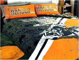 harley davidson bed sheets crib bedding set bed set beautiful comforter set image of baby stuff harley davidson bed sheets