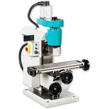 benchtop milling machine. axminster engineer series su1 universal mill benchtop milling machine