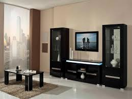 contemporary furniture for small spaces. Showcase Designs For Living Room Modern Furniture Small Spaces Modrox Decor Indian Contemporary