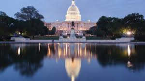 google office usa wallpaper. the capitol building at night google office usa wallpaper l