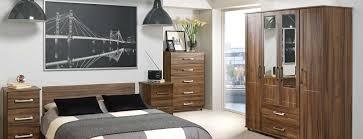 Modern Walnut Bedroom Furniture Home Style Furnishings Our Blog Home Style Furnishings