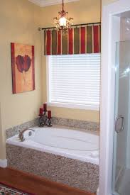 20 best Bathroom Remodels images on Pinterest | Bath remodel ...