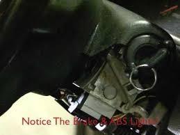 2003 chevrolet trailblazer, no blower, abs & brake lights on youtube 03 Trailblazer Rear Fuse Box Diagram 03 Trailblazer Rear Fuse Box Diagram #57 2003 Trailblazer Fuse Box Location