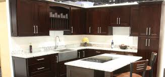 Plywood For Kitchen Cabinets Kitchen Cabinet Images 2 Florida Southern Plywood