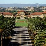 how to write the stanford university essays   how to tackle the 2013 14 stanford supplement essays