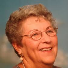 Betsy Smith - Hartford Courant
