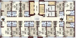 hotel floor plan creator