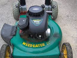 weed eater lawn tractor. weed eater 22 inch mower lawn tractor