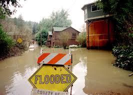 Fema Flood Insurance Quote Awesome California Flood Risk And The National Flood Insurance Program