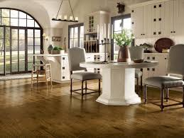 Kitchen Flooring Installation Engineered Wood Flooring Installation Cost All About Flooring