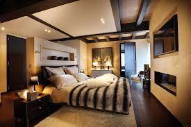 Simple Master Bedroom Design Modern Master Bedroom Modern Master Bedroom Furniture Master