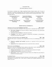 Lawyer Resume 100 Elegant Lawyer Resume Sample Template And Interesting Attorney 51