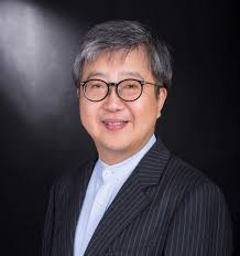 Benjamin YEN   HKU Business School