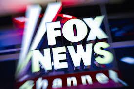 FOX News con su purga