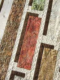 65 best shadow quilts images on Pinterest | Free, DIY and Boxes & This is Robin's Shadow Box quilt which is a pattern from Mountainpeek  Creations. The fabrics are all autumn colored batiks so I deci. Adamdwight.com