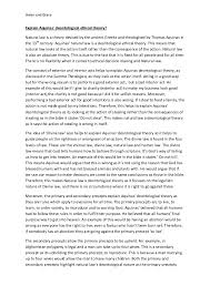 custom mba essay term paper writing help help on essay help on essay conclusion