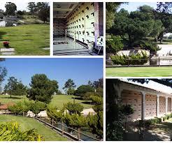 greenwood memorial park san go garden of hope for family estates