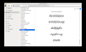 But in order to install it on mac and successfully run it, you need to have either x11 or xquartz on your mac. Pua Encoded Fonts Creative Fabrica