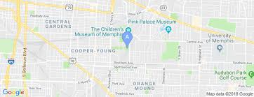 Memphis Redbirds Tickets Autozone Park